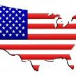 Orice site din USA